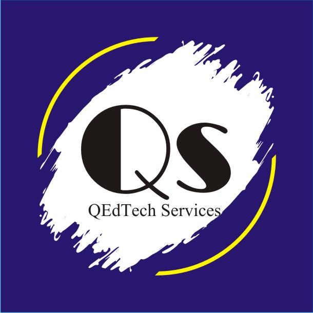 QEDPLUS NETWORK